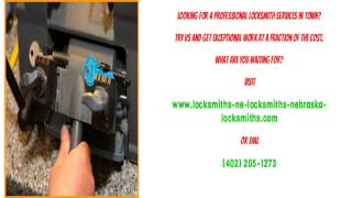 http://excellentlocksmiths.com.au/wp-content/uploads/2020/08/qualified-emergency-locksmith-hastings.jpg