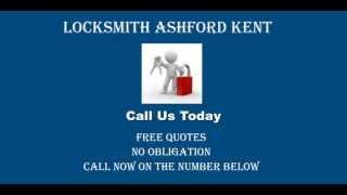 http://excellentlocksmiths.com.au/wp-content/uploads/2020/09/baxter-emergency-locksmith-2.jpg