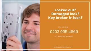 https://excellentlocksmiths.com.au/wp-content/uploads/2020/09/commercial-locksmith-tootgarook-5.jpg