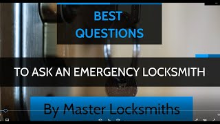 https://excellentlocksmiths.com.au/wp-content/uploads/2020/09/expert-home-locksmith-safety-beach-1.jpg