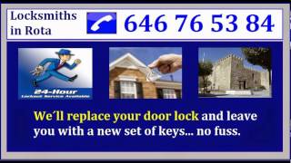 http://excellentlocksmiths.com.au/wp-content/uploads/2020/09/expert-lock-installation-shoreham-5.jpg