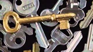 http://excellentlocksmiths.com.au/wp-content/uploads/2020/09/home-locksmith-emerald-hill.jpg