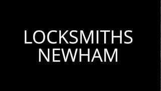 https://excellentlocksmiths.com.au/wp-content/uploads/2020/09/locksmith-victoria-gardens-1.jpg