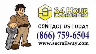http://excellentlocksmiths.com.au/wp-content/uploads/2020/09/mobile-locksmith-after-hours-karingal.jpg