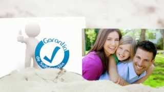 http://excellentlocksmiths.com.au/wp-content/uploads/2020/09/professional-locksmith-services-mornington-2.jpg