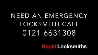 http://excellentlocksmiths.com.au/wp-content/uploads/2020/09/professional-locksmith-services-somerville.jpg