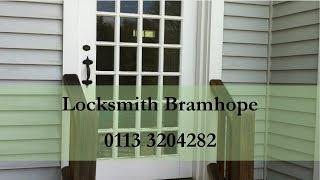 http://excellentlocksmiths.com.au/wp-content/uploads/2020/09/qualified-emergency-locksmith-mt-martha-2.jpg