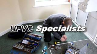 http://excellentlocksmiths.com.au/wp-content/uploads/2020/09/quality-locks-repaired-seaford.jpg