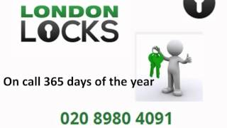 http://excellentlocksmiths.com.au/wp-content/uploads/2020/09/recommended-professional-commercial-locksmith-mornington-2.jpg