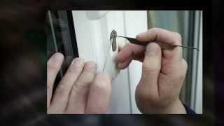 http://excellentlocksmiths.com.au/wp-content/uploads/2020/09/rekey-locks-hmas-cerberus-2.jpg