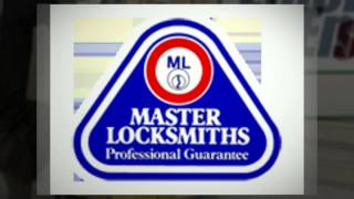 https://excellentlocksmiths.com.au/wp-content/uploads/2020/09/rekey-locks-safety-beach-1.jpg