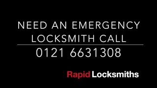 http://excellentlocksmiths.com.au/wp-content/uploads/2020/09/secure-lock-change-frankston-north.jpg