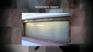 http://excellentlocksmiths.com.au/wp-content/uploads/2020/09/secure-lock-change-mount-martha-1.jpg