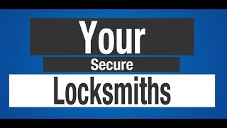 http://excellentlocksmiths.com.au/wp-content/uploads/2020/10/dromana-locks-repaired-6.jpg