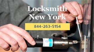 http://excellentlocksmiths.com.au/wp-content/uploads/2020/10/guaranteed-lock-repair-balnarring-6.jpg