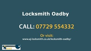 http://excellentlocksmiths.com.au/wp-content/uploads/2020/10/recommended-rekey-locksmith-dromana-4.jpg