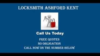 http://excellentlocksmiths.com.au/wp-content/uploads/2020/10/services-for-locked-out-of-house-mccrae-6.jpg