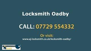 http://excellentlocksmiths.com.au/wp-content/uploads/2020/10/shoreham-locksmith-6.jpg