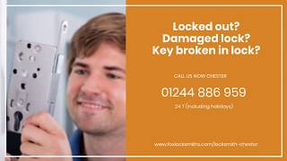 http://excellentlocksmiths.com.au/wp-content/uploads/2020/11/key-cutting-services-safety-beach-3.jpg