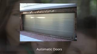 https://excellentlocksmiths.com.au/wp-content/uploads/2020/11/lock-repairs-chelsea-3.jpg