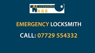 http://excellentlocksmiths.com.au/wp-content/uploads/2020/11/mobile-locksmith-carrum-4.jpg
