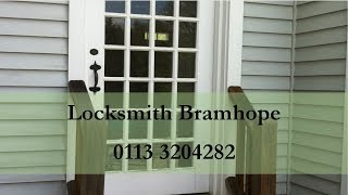 http://excellentlocksmiths.com.au/wp-content/uploads/2020/11/quality-lock-repairs-baxter-3.jpg