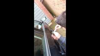 http://excellentlocksmiths.com.au/wp-content/uploads/2020/11/quality-lock-repairs-blairgowrie.jpg