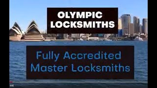 http://excellentlocksmiths.com.au/wp-content/uploads/2020/11/rekey-locks-safety-beach-3.jpg