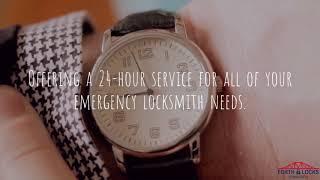 http://excellentlocksmiths.com.au/wp-content/uploads/2021/01/after-hours-locksmith-somers.jpg