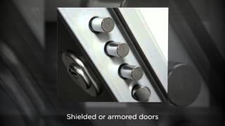 http://excellentlocksmiths.com.au/wp-content/uploads/2021/01/change-door-lock-service-st-andrews-beach-1.jpg