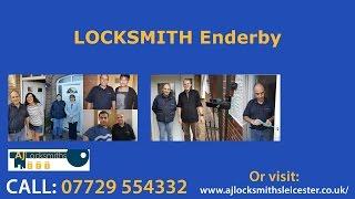 http://excellentlocksmiths.com.au/wp-content/uploads/2021/01/expert-lock-installation-somerville-4.jpg