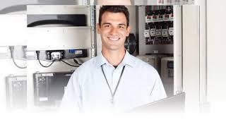 http://excellentlocksmiths.com.au/wp-content/uploads/2021/01/key-cutting-services-sandhurst-1.jpg