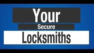 http://excellentlocksmiths.com.au/wp-content/uploads/2021/01/lock-repairs-point-leo.jpg