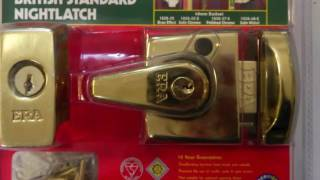 http://excellentlocksmiths.com.au/wp-content/uploads/2021/01/mobile-locksmith-after-hours-dromana.jpg