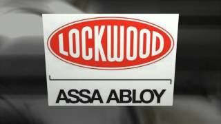 http://excellentlocksmiths.com.au/wp-content/uploads/2021/01/professional-locksmith-services-somerville-4.jpg