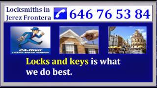 https://excellentlocksmiths.com.au/wp-content/uploads/2021/01/recommended-professional-commercial-locksmith-langwarrin-south-2.jpg