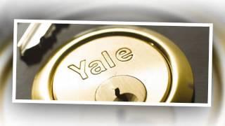 http://excellentlocksmiths.com.au/wp-content/uploads/2021/01/rekey-locks-edithvale-4.jpg