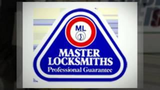 https://excellentlocksmiths.com.au/wp-content/uploads/2021/01/secure-lock-change-mount-martha-1.jpg