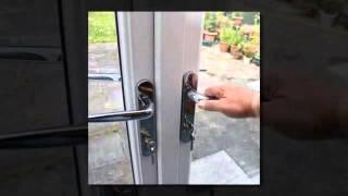 http://excellentlocksmiths.com.au/wp-content/uploads/2021/02/balnarring-lock-installation-2.jpg