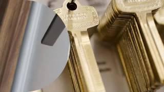 http://excellentlocksmiths.com.au/wp-content/uploads/2021/02/carrum-downs-rekey-locks-3.jpg