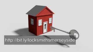 http://excellentlocksmiths.com.au/wp-content/uploads/2021/02/emergency-lockout-services-merricks-2.jpg
