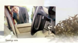 http://excellentlocksmiths.com.au/wp-content/uploads/2021/02/lock-repairs-point-leo-1.jpg
