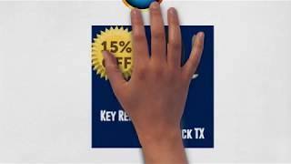 https://excellentlocksmiths.com.au/wp-content/uploads/2021/02/locksmith-services-somerville-2.jpg
