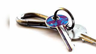 http://excellentlocksmiths.com.au/wp-content/uploads/2021/03/qualified-emergency-locksmith-cape-schanck.jpg