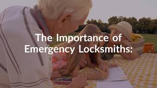 https://excellentlocksmiths.com.au/wp-content/uploads/2021/03/quality-lock-repairs-blairgowrie.jpg