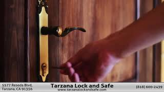 http://excellentlocksmiths.com.au/wp-content/uploads/2021/03/secure-lock-change-mount-martha.jpg