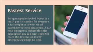https://excellentlocksmiths.com.au/wp-content/uploads/2021/05/locksmith-services-mt-eliza.jpg