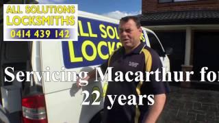 https://excellentlocksmiths.com.au/wp-content/uploads/2021/05/need-a-locksmith-in-bonbeach-3.jpg