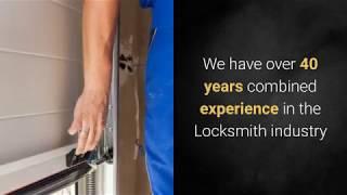 https://excellentlocksmiths.com.au/wp-content/uploads/2021/05/secure-lock-change-mount-martha.jpg